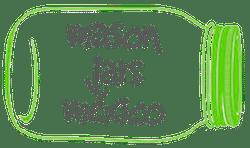 Ball Jars Logo