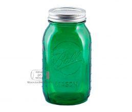 32oz Colores-Verde top-30-Editar
