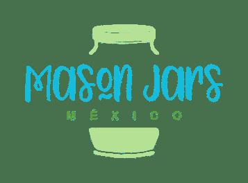 Mason Jars México